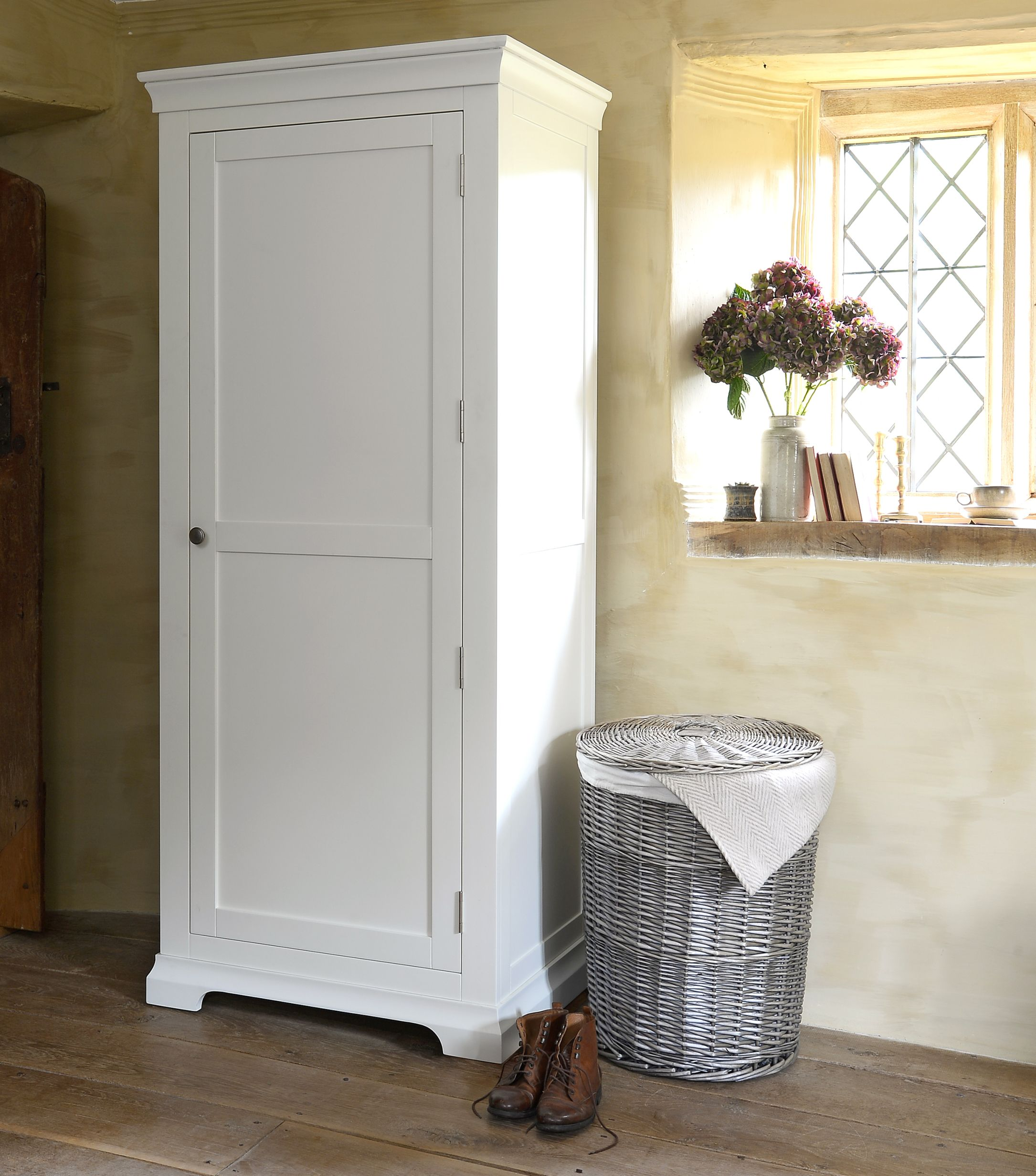 Creative Bathroom Ideas | Cotswold Co Blog | Pinterest | Room