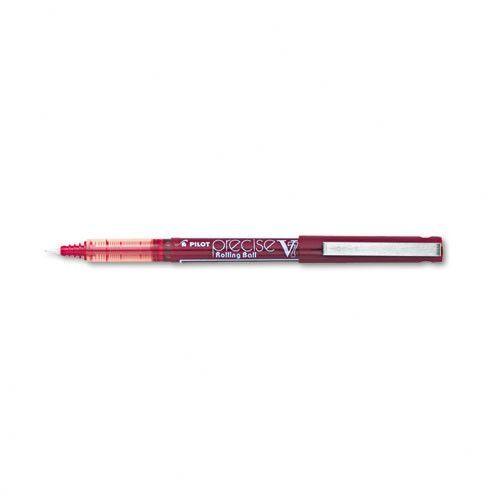 Precise V7 Roller Ball Stick Pen