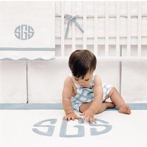 The Royal Baby Has Arrived Prince George Of Cambridge The Royal Nursery Beach Crib Bedding Baby Boy Nurseries Baby Boy Blankets
