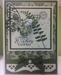 50 shades of grey handmade card - Google Search