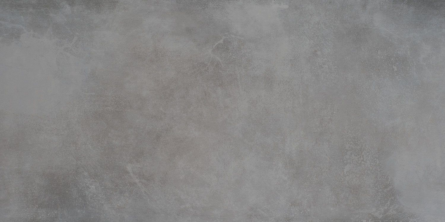Porcelain tiles that look like fabric design industry is a porcelain tiles that look like fabric design industry is a multimaterial porcelain tiles evoking oxidized dailygadgetfo Image collections