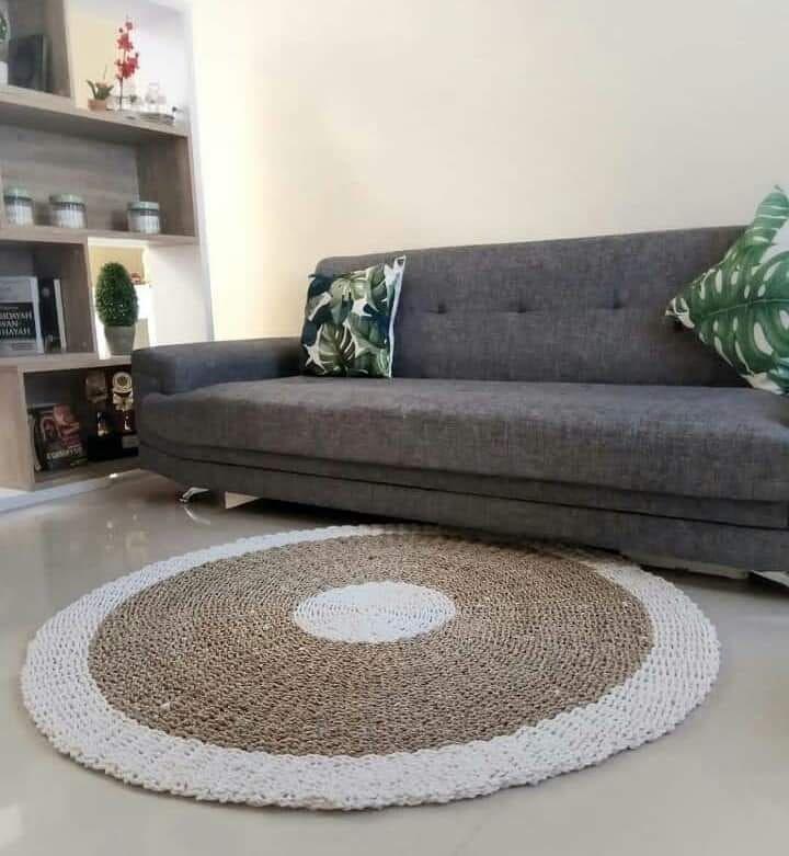 Pin On Livingroomdecor