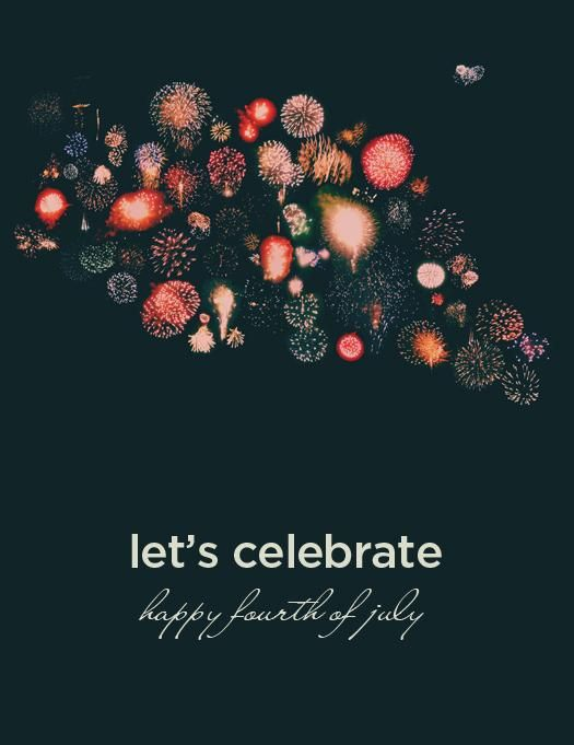Girly Me Dwaynerheams Happy Independence Day Godbless Independence Day Iphone Wallpaper 4th Of July Happy Fourth Of July
