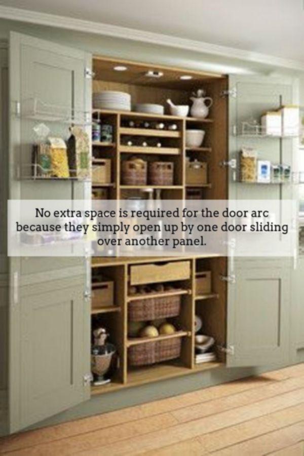 White Internal Doors Bedroom Barn Door Large Folding Doors