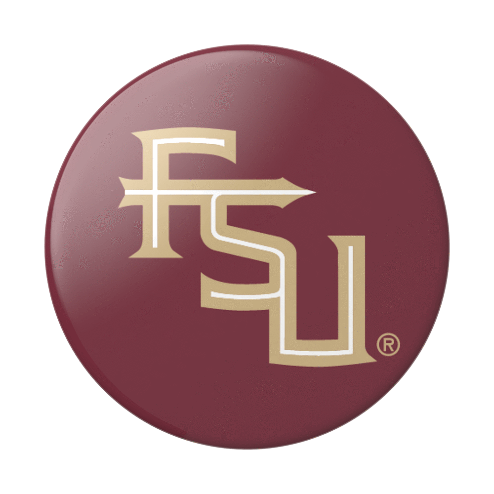 Fsu Seminoles Iphone Wallpapers For Any Iphone Model Florida State Seminoles Florida State Florida State Football
