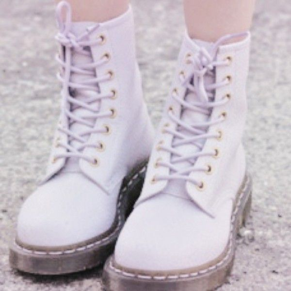 sale retailer quality shoes for cheap Shoes: boots purple laces tumblr cute | All things shoes ...