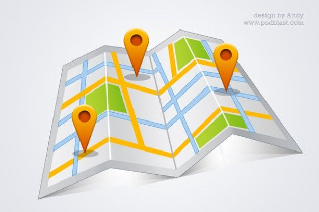 High resolution google map psd download free psd web high resolution google map psd download free psd sciox Choice Image
