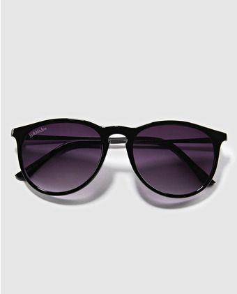 bae23504fa Gafas de sol Anteojos De Sol Mujer, Gafas De Moda, Moda Para Mujer,