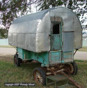 Sheep+wagon | McGregor Land And Livestock Sheep Wagon | Me | Pinterest |  Livestock, Gypsy Wagon And Shepherds Hut