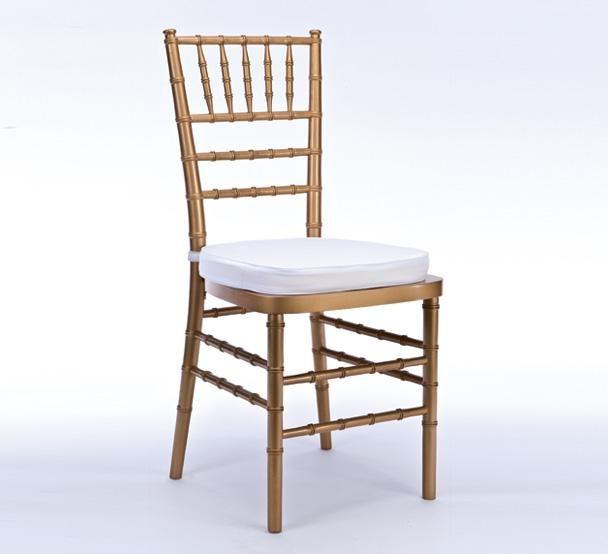 Chiavari Gold Chair Gold Chair Chivari Chairs Chair