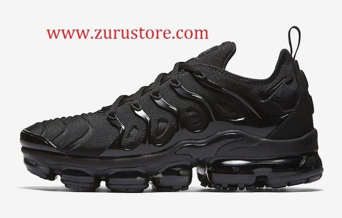 5e5b4540c923c 2018 NEW Vapormax TN Plus Olive In Metallic White Silver Colorways Shoes  Men Shoes For Running Male Shoe Pack Triple Black Mens Shoes