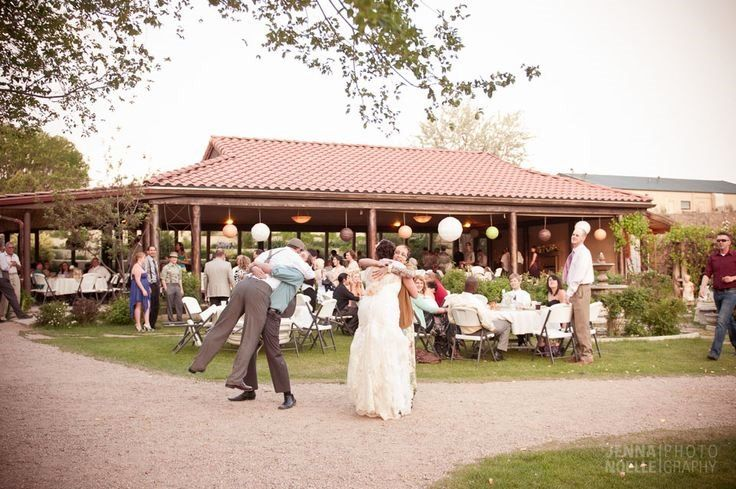 CO springs | jenns wedding planner | Pinterest | Wedding planners and Weddings