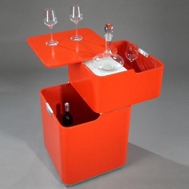 /meuble-orange/meuble-orange-36