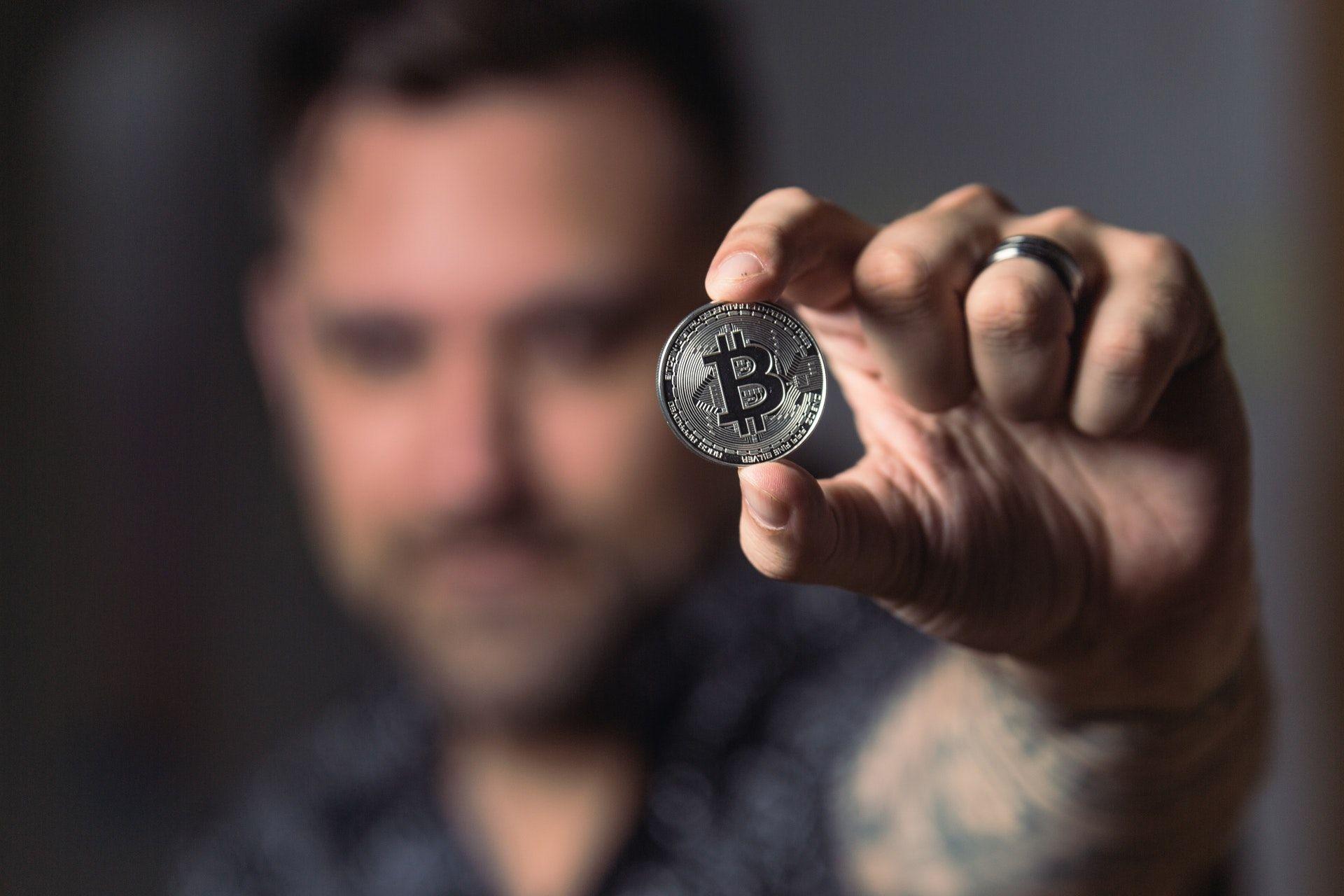 come vendere bitcoin in canada