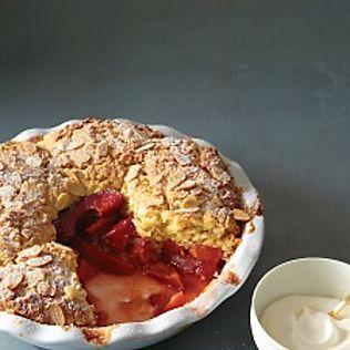 Quince Butter Recipe | Martha Stewart