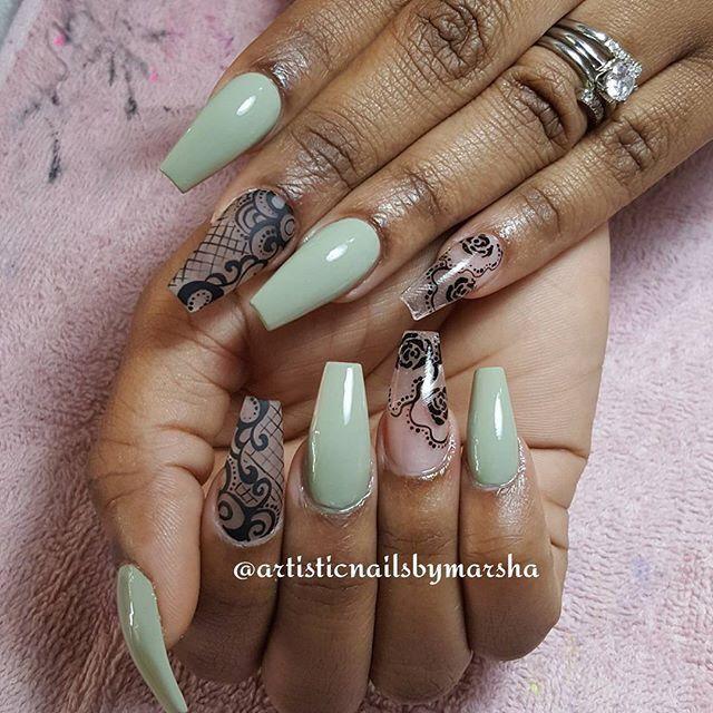 Pinterest nail design nail designs pinterest nail nail pinterest nail design prinsesfo Images