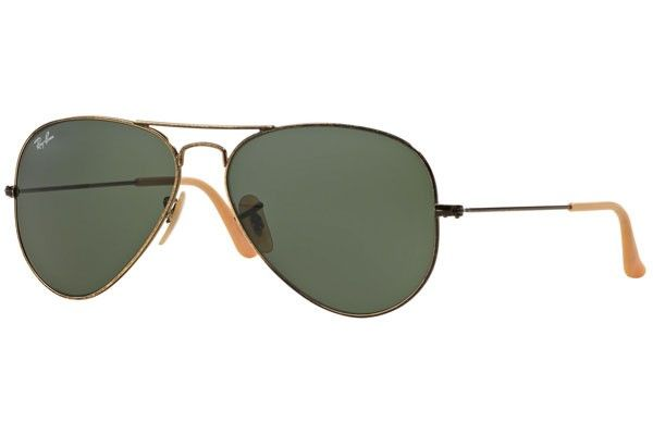 ray ban sale 90 off
