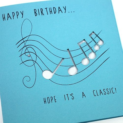 Hole In One Birthday Cards Sister Birthday Card Birthday Cards Diy