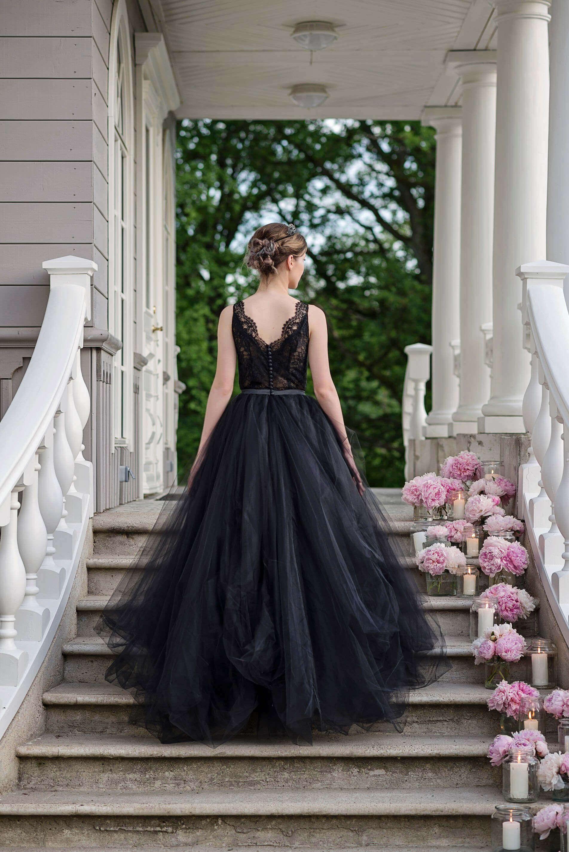 34++ Ruffle wedding dress sleeveless ideas
