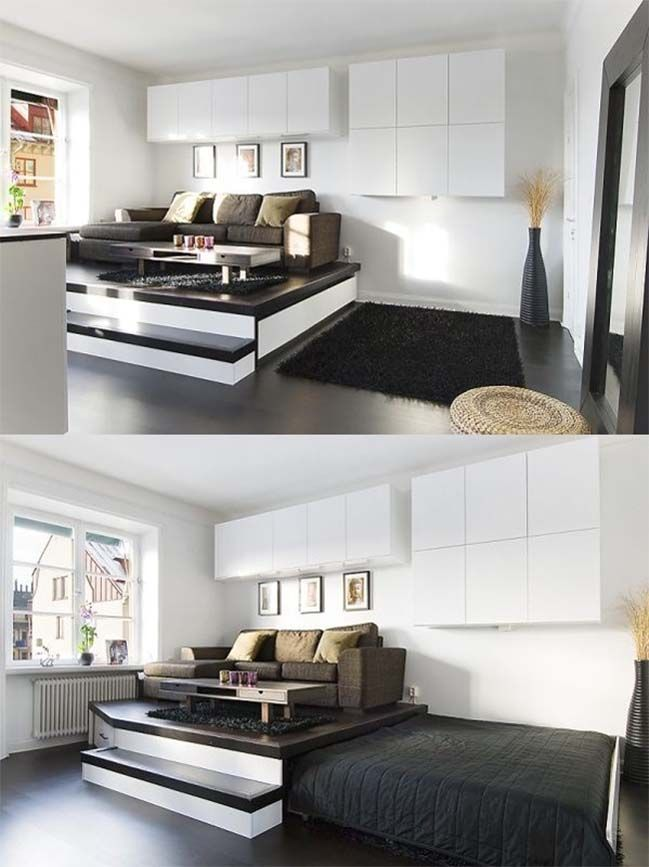 Space Saving Bedroom Designs Beds For Small Rooms Space Saving Bedroom Space Saving Beds