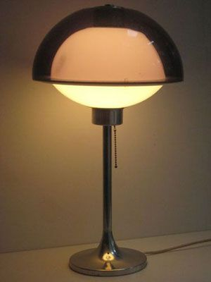 Ebay watch 1960s robert welch designed lumitron table lamp 1960s 1960s robert welch designed lumitron table lamp on ebay mozeypictures Choice Image