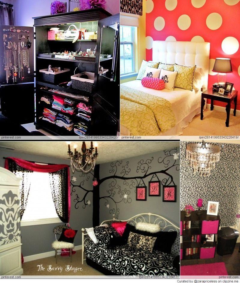 Bedroom Decor, Room, Diy Bedroom Decor