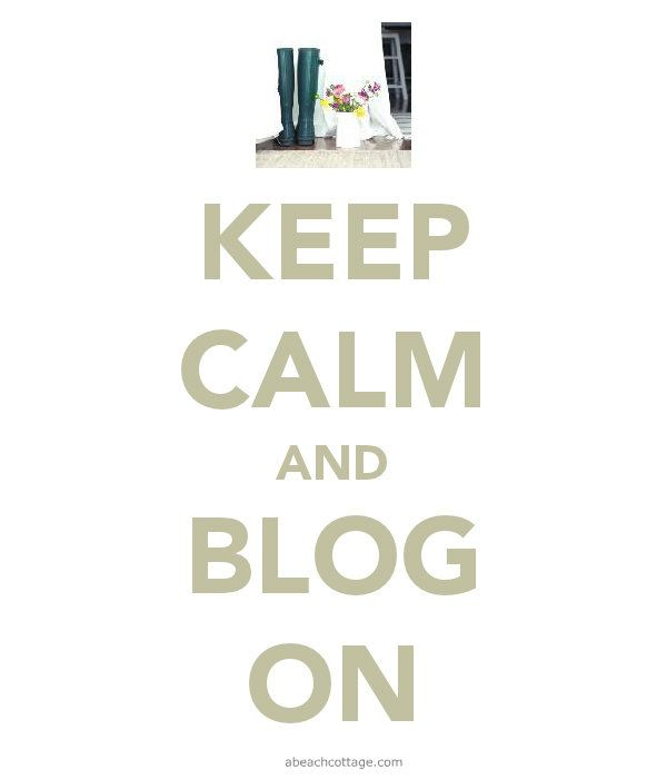 What Real Girls Don't Need to be a Successful Pro Blogger  ~ Top Seven Blog Tips