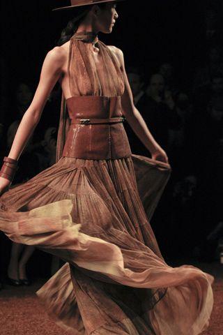 Hermès 2011