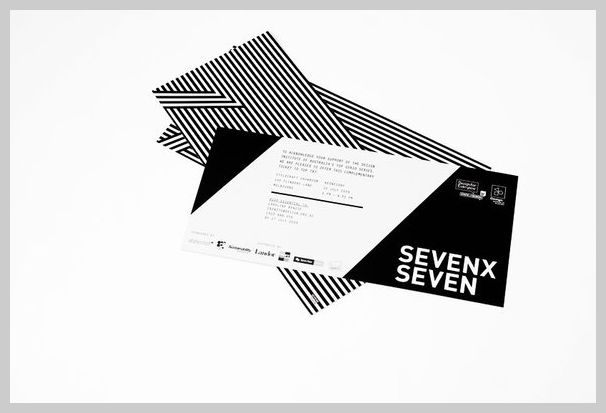 17 Best images about ticket design – How to Design a Ticket for an Event