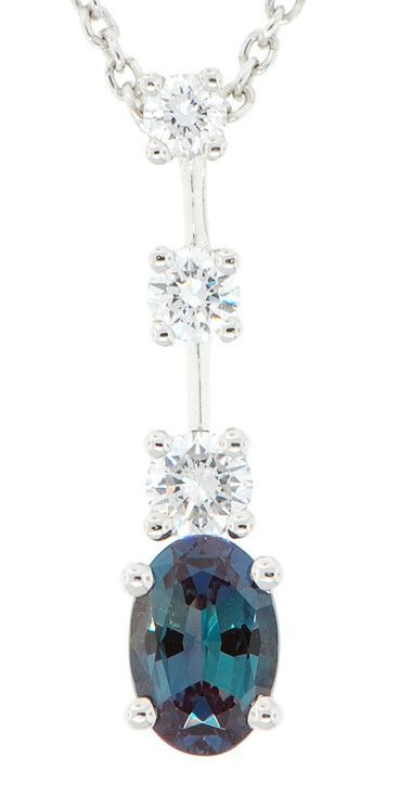 Fine genuine gemstone alexandrite pendant for sale at bitcoin gems fine genuine gemstone alexandrite pendant for sale at bitcoin gems aloadofball Images