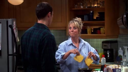 Big Bang Theory Guest Actors | 500px-Penny_making_french_toast.jpg