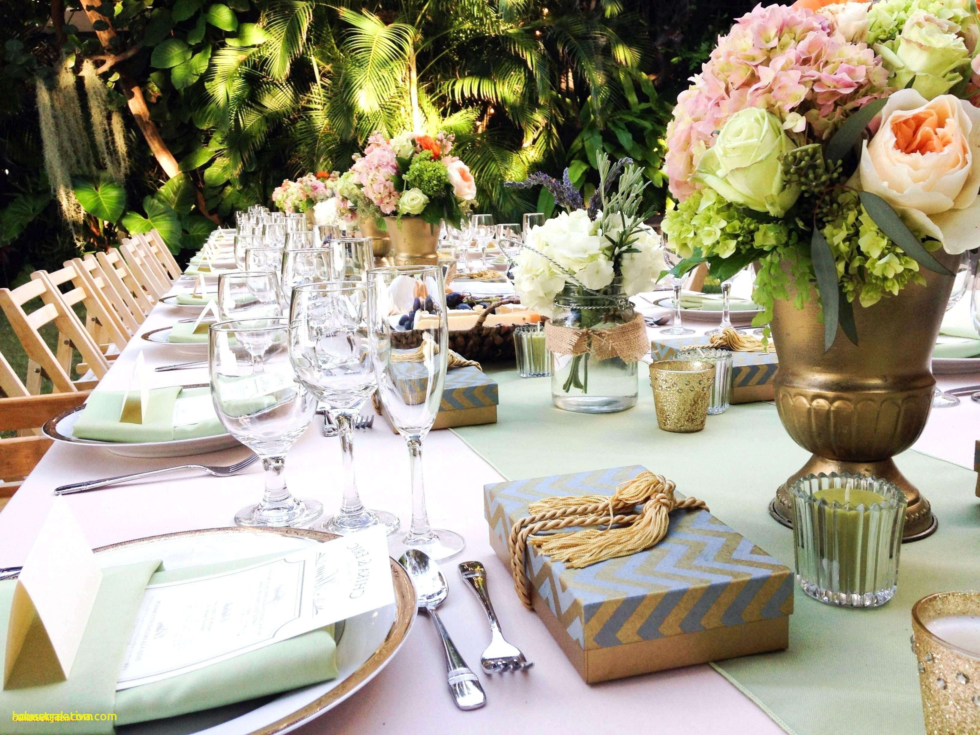 Fresh Wedding Decoration Ideas On A Budget Homedecoration