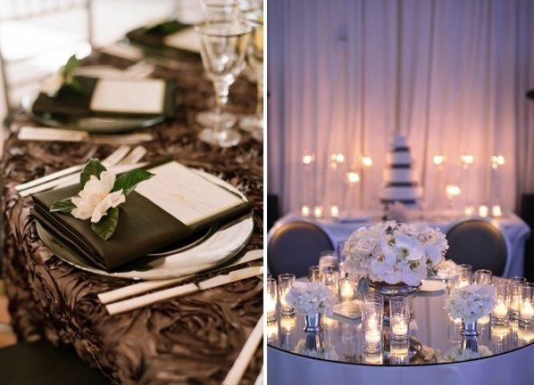 Mirrors At Your Wedding The Right Way Alexan Events Denver Planners Colorado And Event Planning Put A Ring On It Pinterest