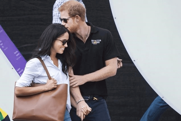 Royal Wedding 2018 Date.Prince Harry And Meghan Markle Wedding Date May 19 2018 In 2019