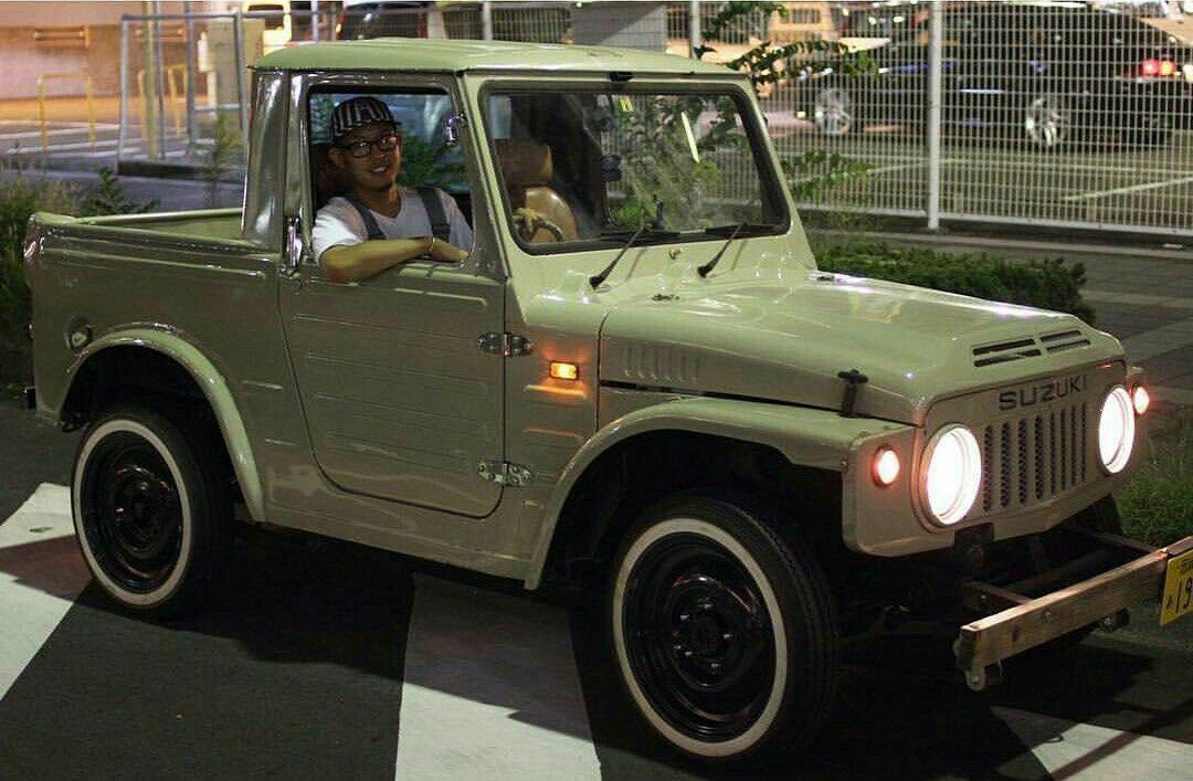 Suzuki Vitara Jlx Photos News Reviews Specs Car Listings
