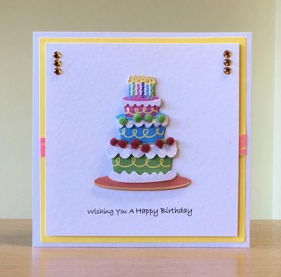 Fantastic Absolutely Free Birthday Candles card Suggestions Out of 1st 1st birthdays to 100th birthday parties each year most of us accumulate together with fa