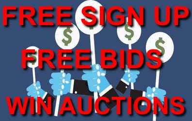 Auction Bid Bidding Auction Sniper Ebay Sniper Ebay Software E Snipe Bid Sniping Free Sign Calm Free