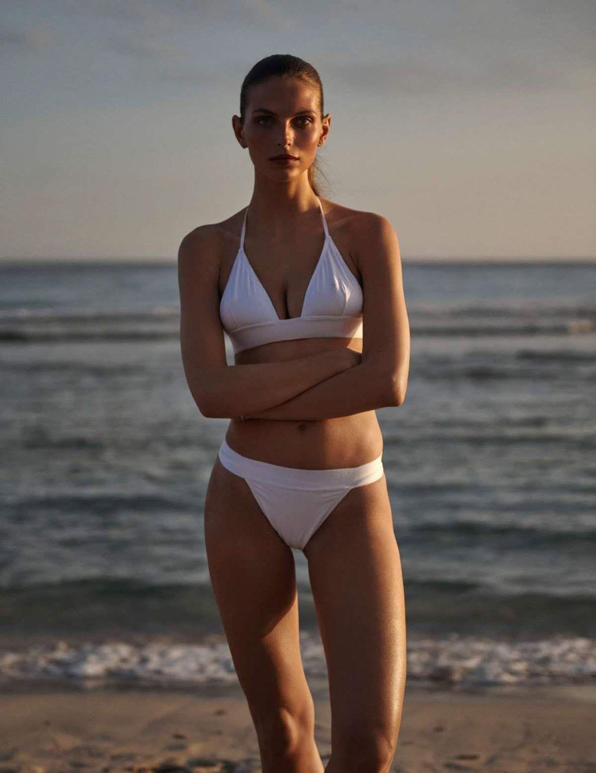 Karlina Caune naked (13 photos), photo Topless, Snapchat, cameltoe 2017