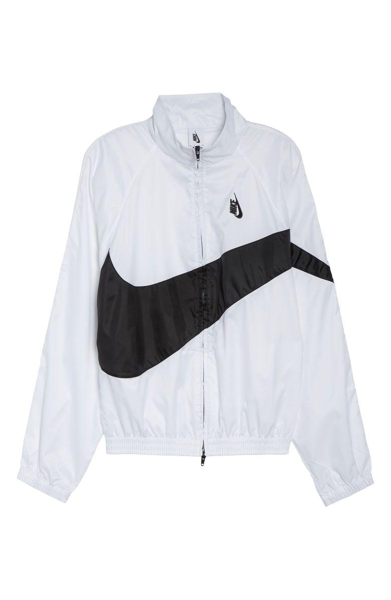 6aee6121402a Free shipping and returns on Nike NikeLab Collection Unisex Heritage Jacket  at Nordstrom.com.