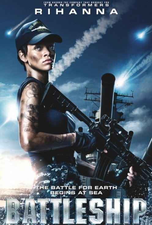 Owned By M Kennedy Full Movies Battleship Full Movies Online Free