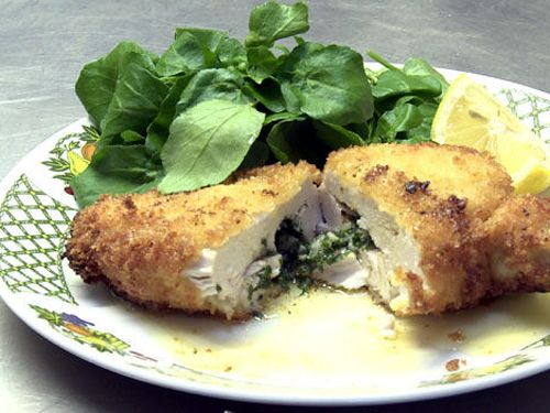 The fabulous baker brothers articles chicken kiev recipe the fabulous baker brothers articles chicken kiev recipe channel 4 forumfinder Image collections