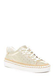 5bac771f1431 Sam Edelman - Kavi Sneaker