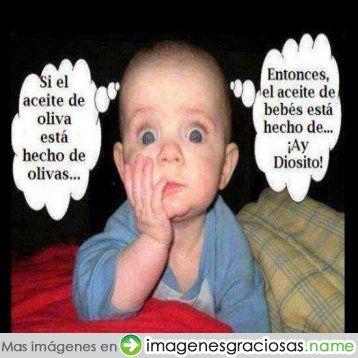 Imagenes Bonitas De Bebes Con Mensajesjpg 358358