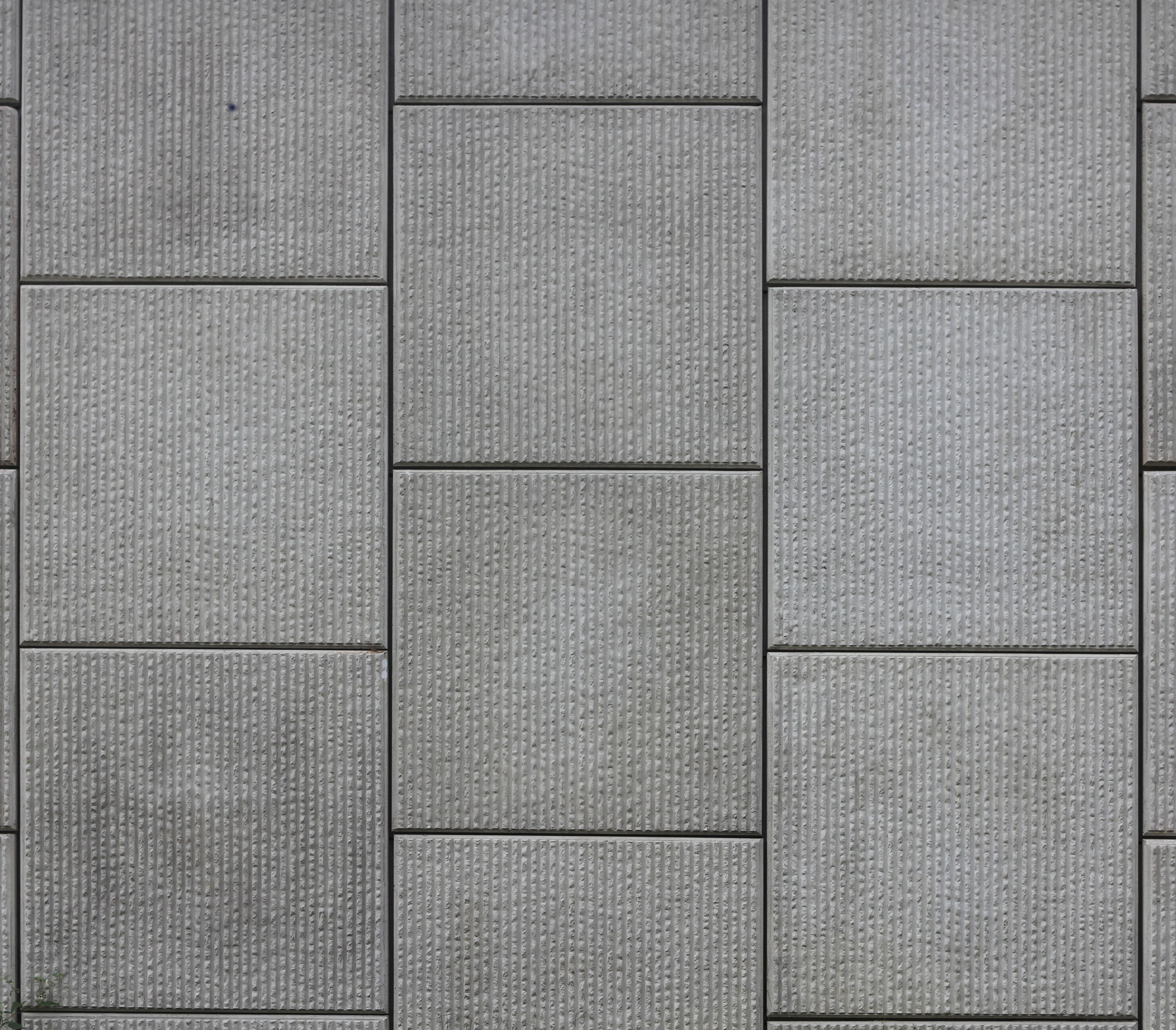 Concrete Retaining Wall Textures 14textures Texture
