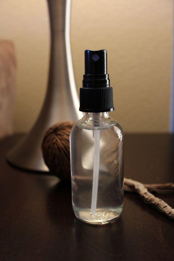Organic Hand Sanitizer Triclosan Free Hand Sanitizer Organic