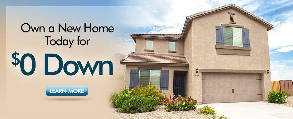 Lgi Homes Houston Tx Home Review