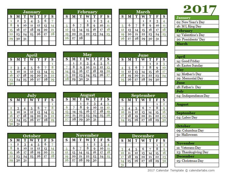 Customize a Free Calendar Template in Microsoft Word Free - calendar templates in word