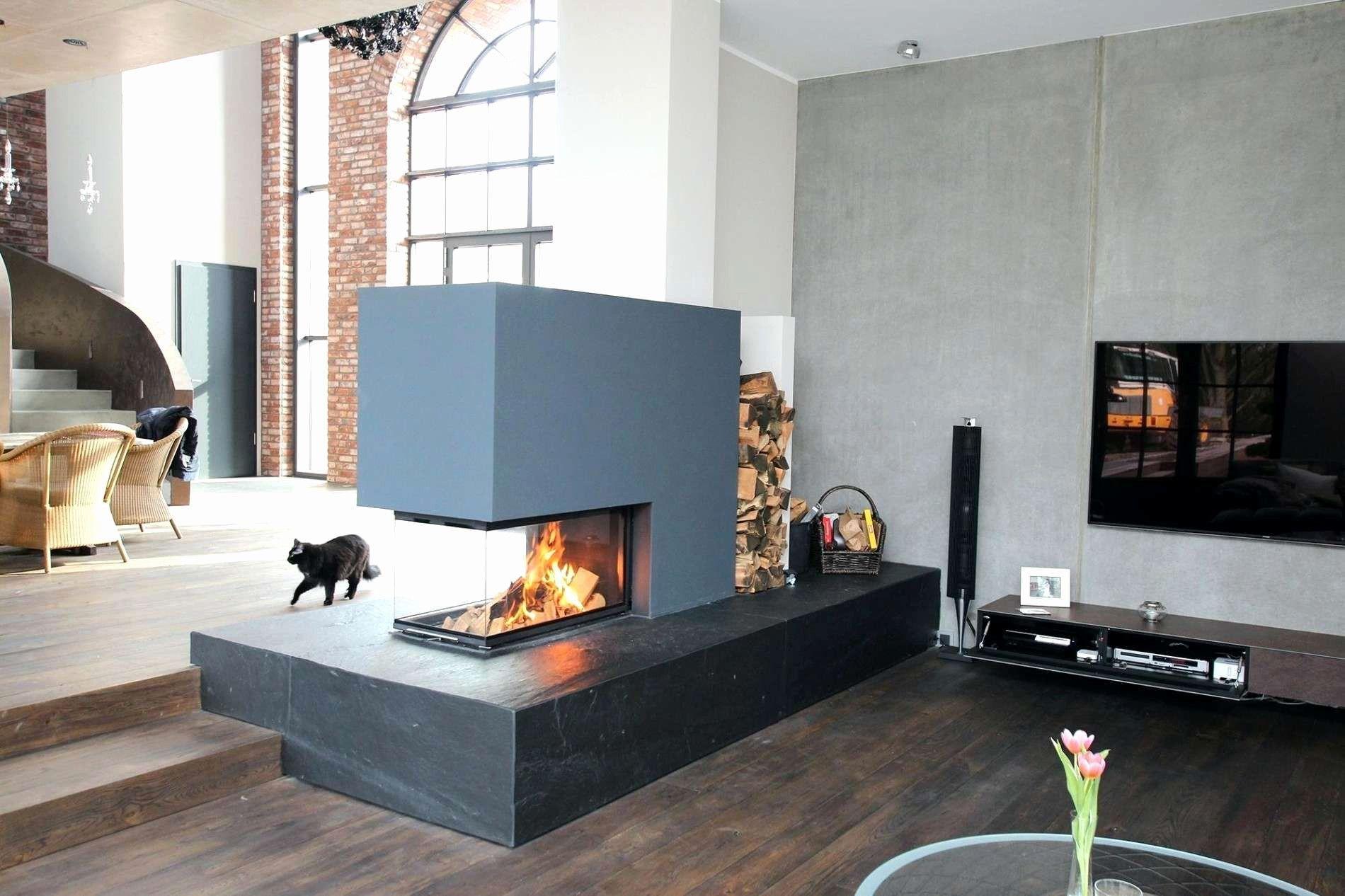 Bauen Check Einzigartig Feuerstelle Gas Selber Bauen Check Einzigartig Feuerstell In 2020 Modern Fireplace Living Room Decor Unique Elegant Living Room Decor