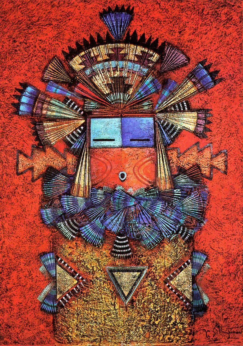tony abeyta Google Search Native american art