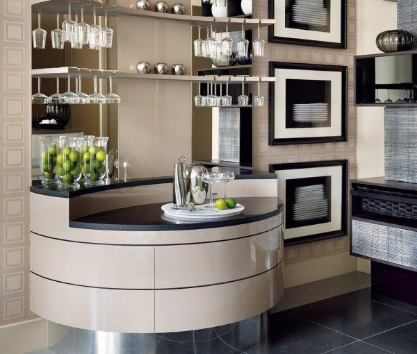 Best Kitchen Island Kelly Hoppen Google Search Kitchen 400 x 300